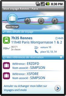Compagnon_screen2
