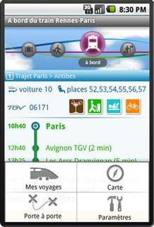 Compagnon_screen3