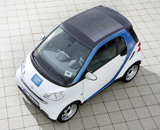 Smart_car2go