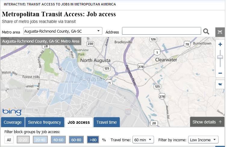 Map_job_acess