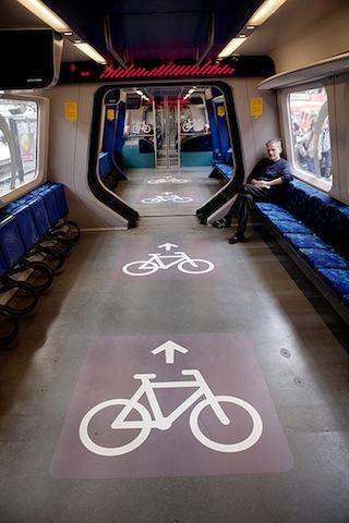 Train_vélo
