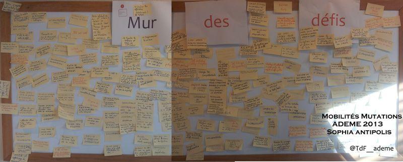 Mur_des_défis_mobmut