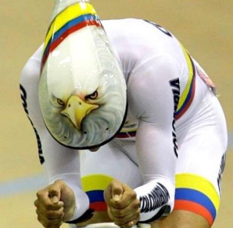Eagle-bike-helmet1