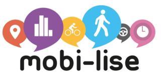 Logo_mobilise